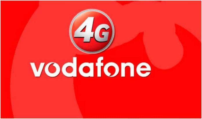 Image result for vodafone images