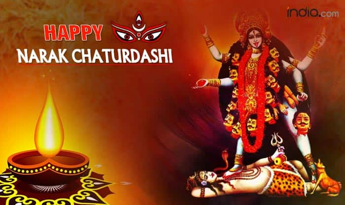 Hindi Quotes Wallpaper For Whatsapp Happy Naraka Chaturdashi Wishes In Hindi 20 Best Whatsapp