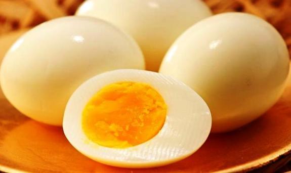 Image result for अंडे