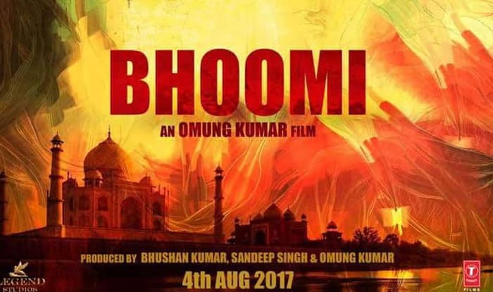 Image result for bhoomi first look