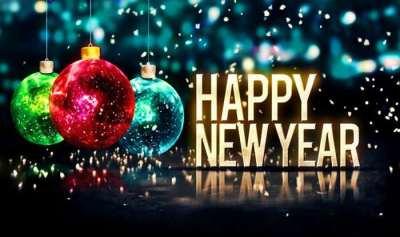 Картинки по запросу new year