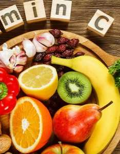 Best foods with vitamin  top fruits and vegetables that are rich in also rh india