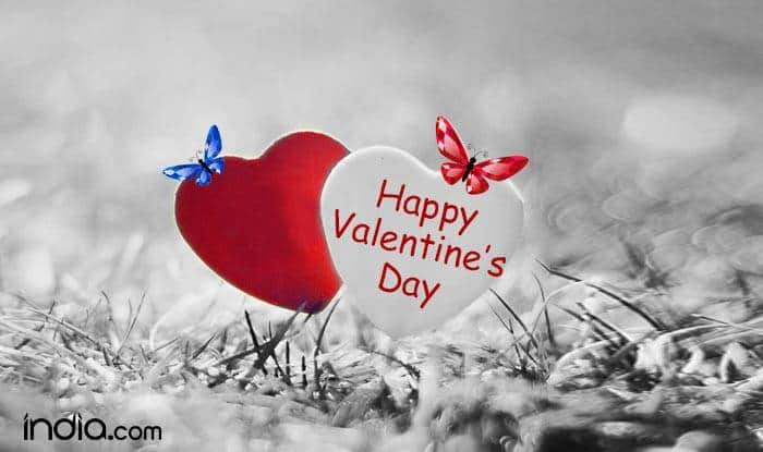Valentines Day 2017 Best Quotes SMS Facebook Status Amp WhatsApp GIF Image Messages To Send