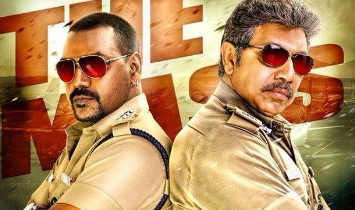 hindi dubbed Restaurant movies full hd 720p