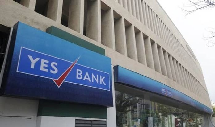 Image result for yes bank images