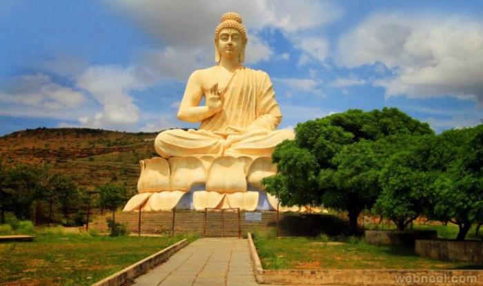 buddha purnima 2017 significance