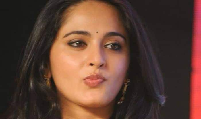 Anushka Shetty Contact address, Phone Number, WhatsApp Number, Email