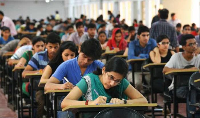 Image result for Chhattisgarh Professional Examination Board