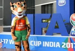 Host Of T20 World Cup 2018