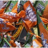 BJP to Call 50 Magicians From Maharashtra to Campaign For Gujarat Elections #HaHanews