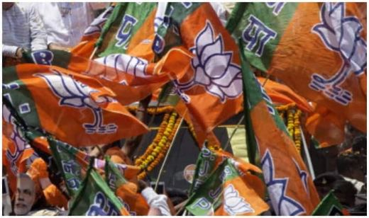 Gujarat Assembly Elections 2017: BJP to Call 50 Magicians From Maharashtra to Campaign For it in Poll-Bound State