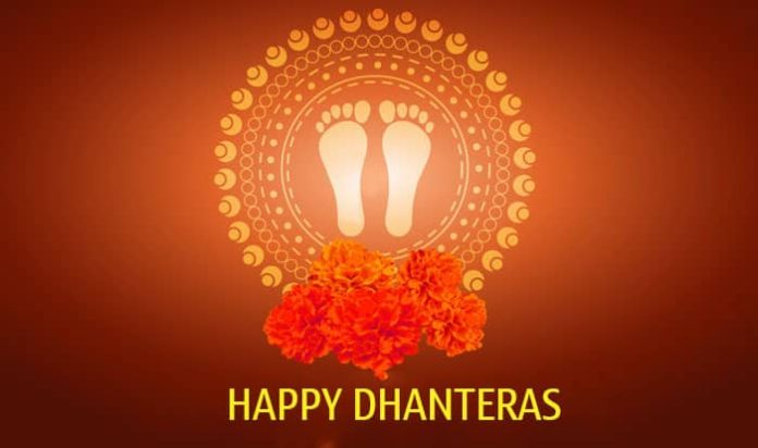 Image result for happy dhanteras status