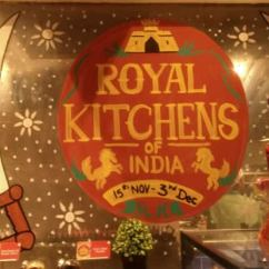 Kitchen Of India Themes For Kitchens Barbeque Nation S Royal Food Festival Review We Are Telling You What To