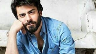 Fawad Khan Birthday Special: Favourite Food; Fashion Mantra; How Wife Sadaf Has Him Hooked And More Lesser Known Facts