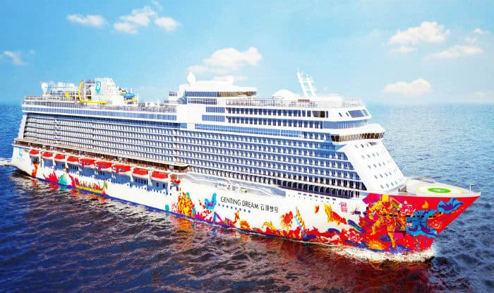 Mumbai To Goa Daily Cruise Ferry Boat Services To Be