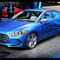New Corolla Altis Vs Elantra Harga Grand Avanza Yogyakarta 2016 Hyundai Toyota Comparison News