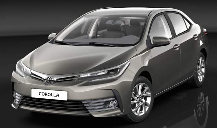 new corolla altis launch date in india all toyota 2019 2017 to march news cars