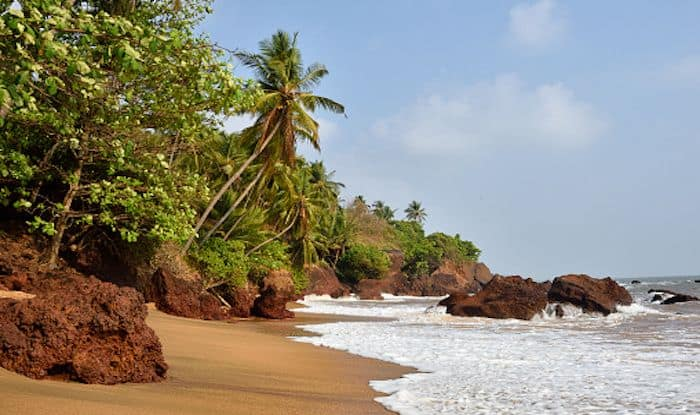 Kannur: A Comprehensive Guide to The Crown of Kerala | India.com
