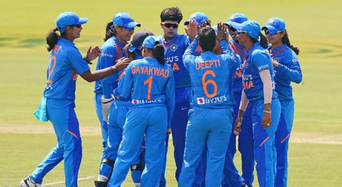 Will India Win Womens T20 World Cup 2020