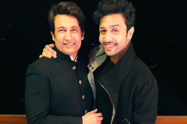 Adhyayan Suman: My 14 films Were Shelved And Box-Office Collection ...