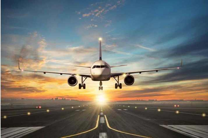 International Flights: Now Fly Directly to London From This Indian City   Booking, Travel Details Here