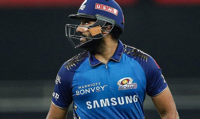 MI vs RR MyTeam11 Team Tips, IPL 2020 Captain And Vice-Captain, Fantasy  Cricket Hints: Mumbai Indians vs Rajasthan Royals, Match 11 at Sheikh Zayed  Stadium at 7:30 PM IST Tuesday October 6