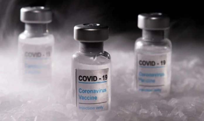 India Gears Up For Mass Roll Out of COVID-19 Vaccine, Dry Run To Be Held