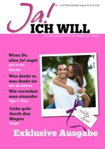 Die Hochzeitszeitung Ideen  Tipps fr eure Zeitung