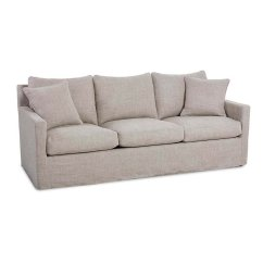 Dalton Sofa Bed Mini Sectional Sleeper Sustainable Furniture Eco Friendly Digs