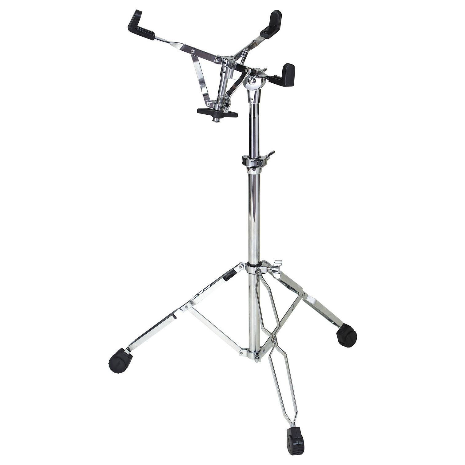 Dw Dwcp Series Light Weight Double Braced Concert Snare Stand Dwcp