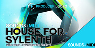 Sounds midi house for sylenth 1000x500