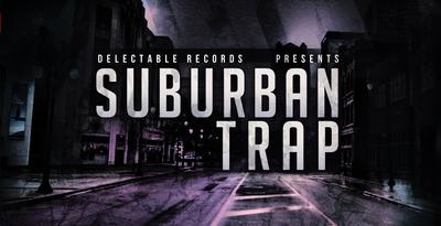Suburban Trap