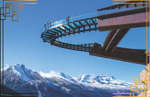 glacier-skywalk-jasper