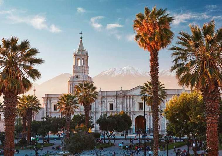 Belmond-Andean-Explorer-atrações.2