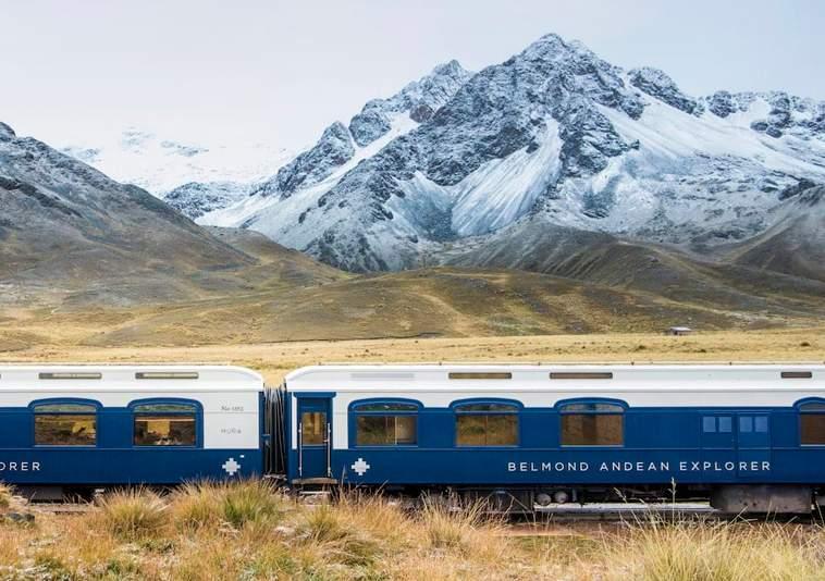 Belmond-Andean-Explorer