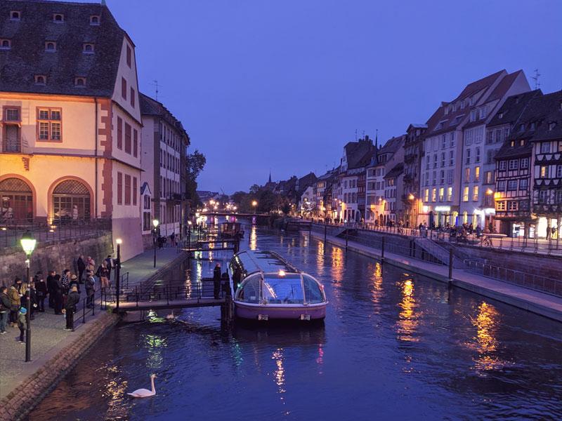 estrasburgo-passeio-de-barco