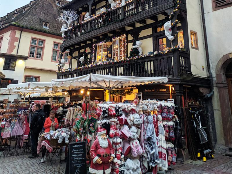 lojas-de-souviniers-estrasburgo