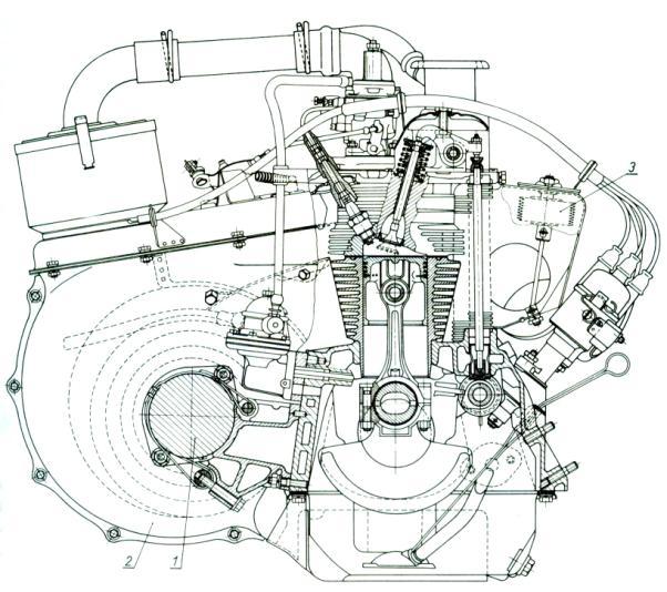 1992 Ford Escort. Grandes Brasileiros: Ford Escort XR3
