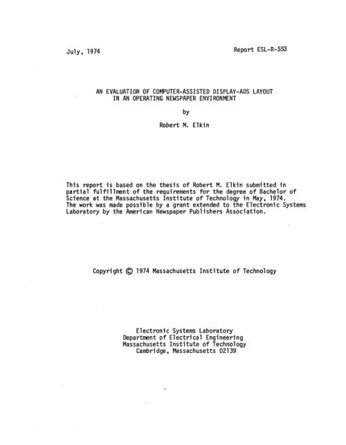 small resolution of r 0553 14292086 pdf