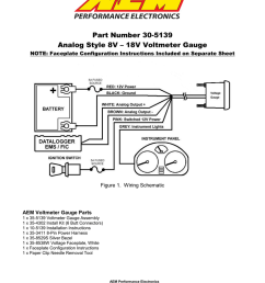 ace wiring diagram snow performance wiring diagram dodge wiring diagram nos wiring diagram [ 791 x 1024 Pixel ]
