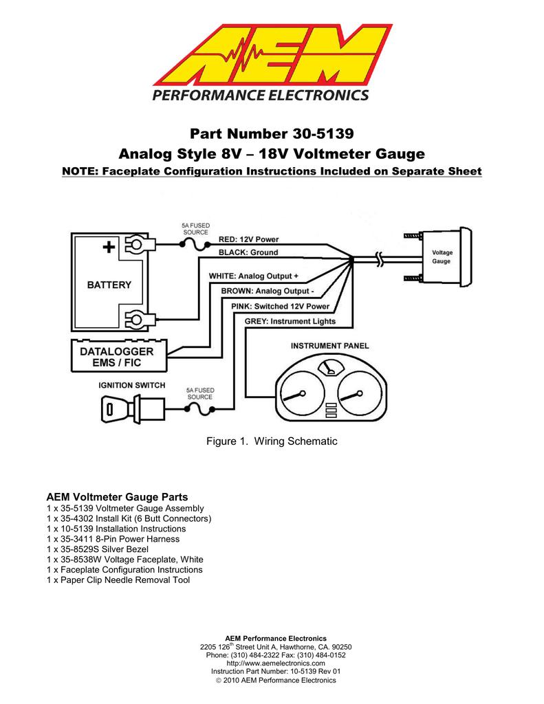 medium resolution of ace wiring diagram snow performance wiring diagram dodge wiring diagram nos wiring diagram