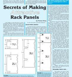 rack mounted up wiring diagram [ 782 x 1024 Pixel ]