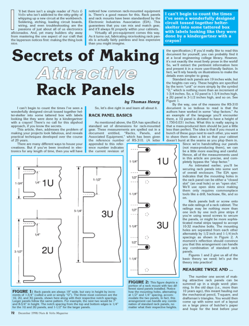 small resolution of rack mounted up wiring diagram