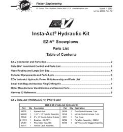 instructions for this pump unit manualzz cominstructions for this pump unit [ 791 x 1024 Pixel ]