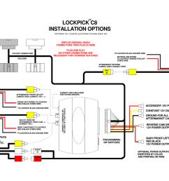 1 http www autotoys com pics new lockpick c8 instructions pdf [ 1024 x 791 Pixel ]