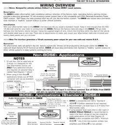 1 www autotoys com pics gmcopdf pdf manualzz com 2000 cadillac seville stereo wiring diagram 1 [ 791 x 1024 Pixel ]