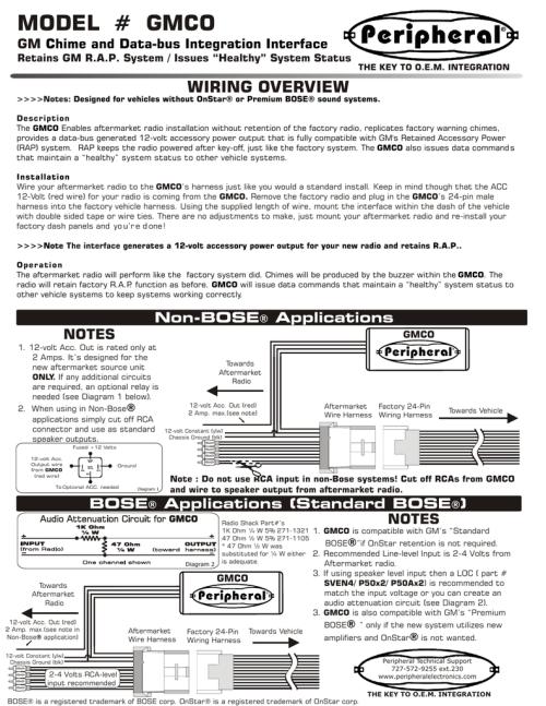small resolution of 1 www autotoys com pics gmcopdf pdf manualzz com 2000 cadillac seville stereo wiring diagram 1