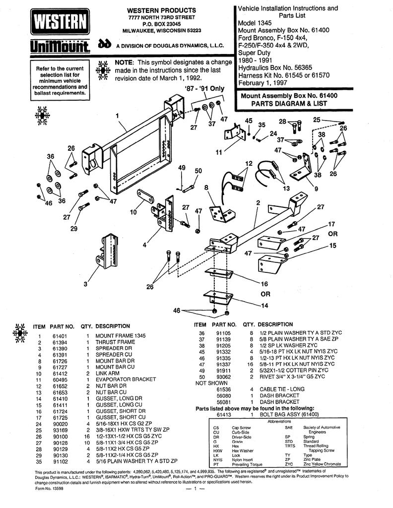 Kubota L345 Wiring Diagram | Wiring Diagram on kubota b8200 wiring diagram, kubota b5200 wiring diagram, kubota l3600 wiring diagram, kubota l2850 wiring diagram, kubota l260 wiring diagram, kubota l285 wiring diagram, kubota l2250 wiring diagram, kubota l2550 wiring diagram, kubota l2500 wiring diagram, kubota l210 wiring diagram, kubota bx1800 wiring diagram, kubota l305 wiring diagram, kubota l295 wiring diagram, kubota l345 wiring diagram, kubota b6200 wiring diagram, kubota l2350 wiring diagram, kubota l245dt wiring diagram, kubota m9000 wiring diagram, kubota b7200 wiring diagram, kubota b1750 wiring diagram,