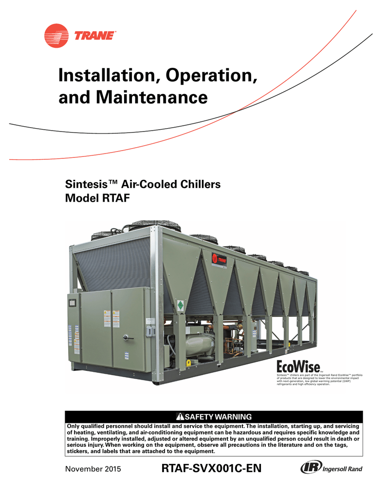 hight resolution of 500 ton chiller wiring diagram