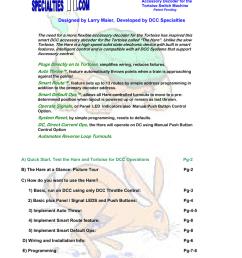 http www dccspecialties com products pdf man hare draft pdf [ 791 x 1024 Pixel ]